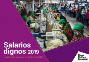 salarios_dignos_2019