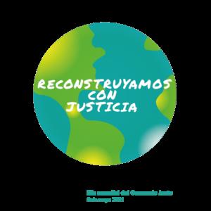 (Spanish) World Fair Trade Day – Build Back Fairer – Poster INSTA-POST