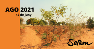 AGO-2021-1