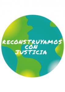 (Spanish)_World_Fair_Trade_Day_-_Build_Back_Fairer_-_Poster_A31