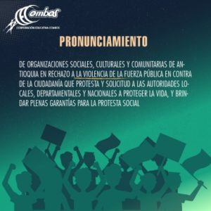 pronunciamiento_colombia