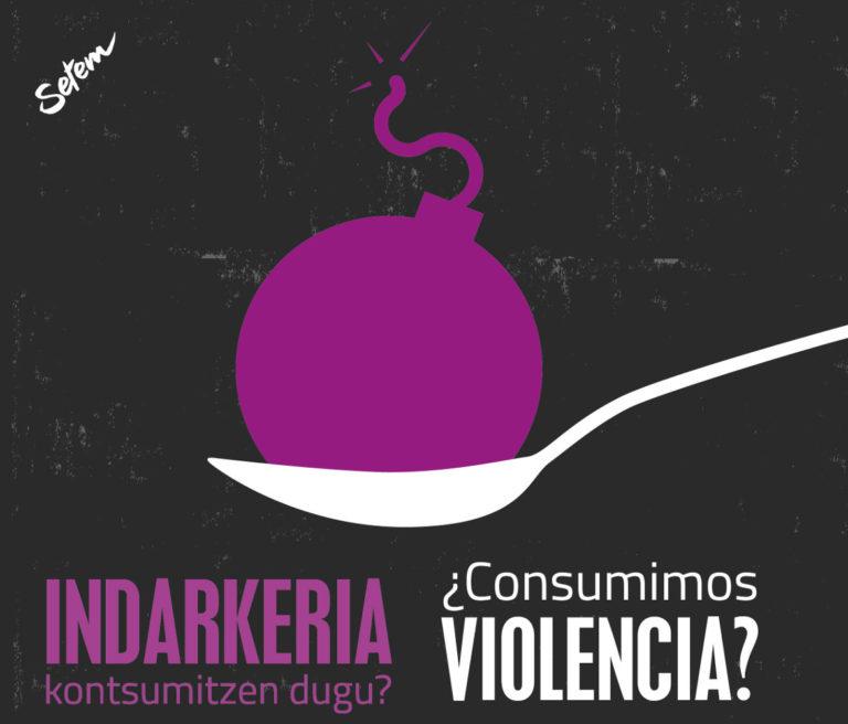 consumimos-violencia