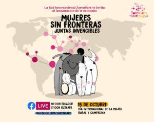 mujeres-rurales-sin-fronteras