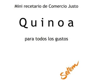 mini-recetario-quinoa-setem