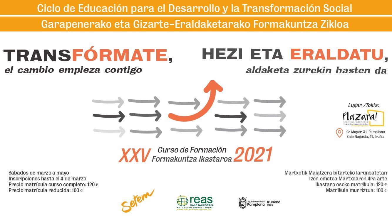 Ciclo de Educacion SETEM_2021_Banner redes