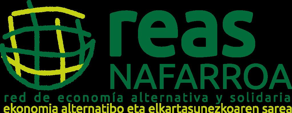 logo REAS