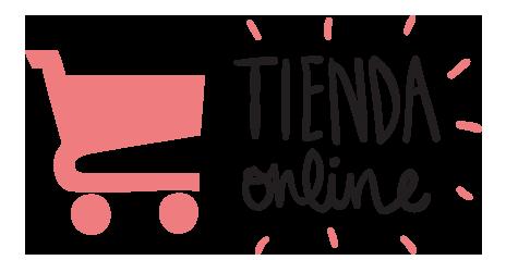 Próximamente aquí tu tienda online de SETEM Navarra-Nafarroa