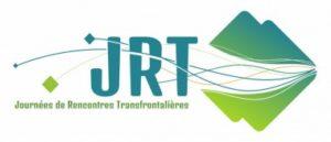 Programa del Encuentro Transfronterizo