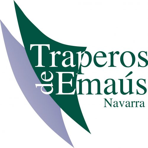 Traperos