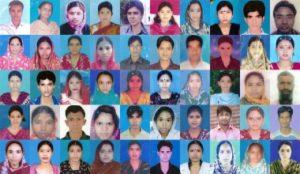 Trabajadores-trabajadoras-muertos-rana-plaza-Taslima-Akhter