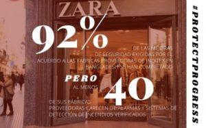 Zara-Accord
