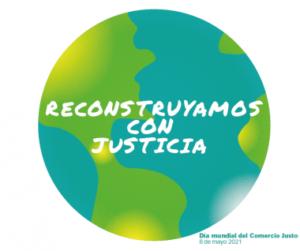reconstruyamos-con-justicia1